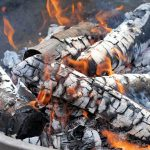 Barbecue Plancha Gaz A Poser : Guide d'achat