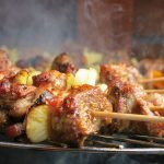 Plancha Barbecue Weber : Le top 20