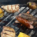 Plancha Barbecue Weber : Guide d'achat