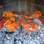 Barbecue Philips Hd Grill Electrique 2000w : Le top 10